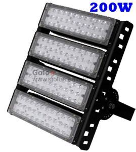 Lu Sorot Outdoor Led Smd Flood Light Led 30w Putih china 200w led floodlight outdoor ip65 waterproof 95lm w