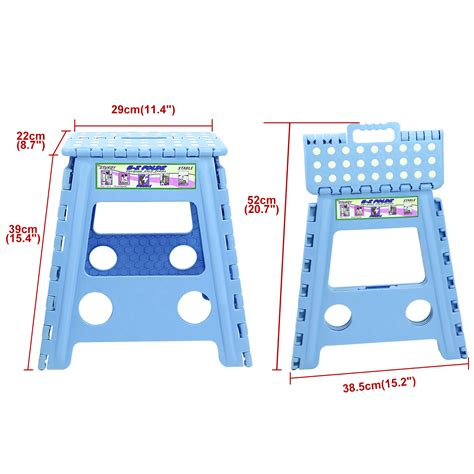 Foldable Step Stool For Toddlers by Foldable Step Stool For Toddlers Support Bathroom