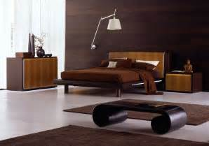contemporary wooden furniture for modern house decorating