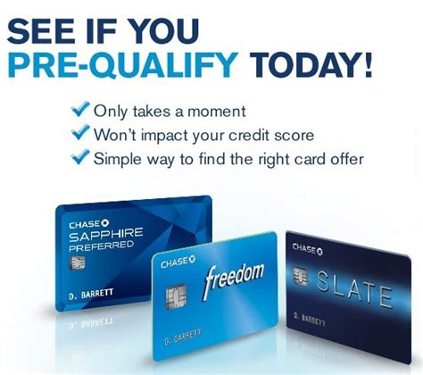 Business Credit Card Pre Approval