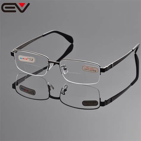 bifocal reading glasses cheap www panaust au