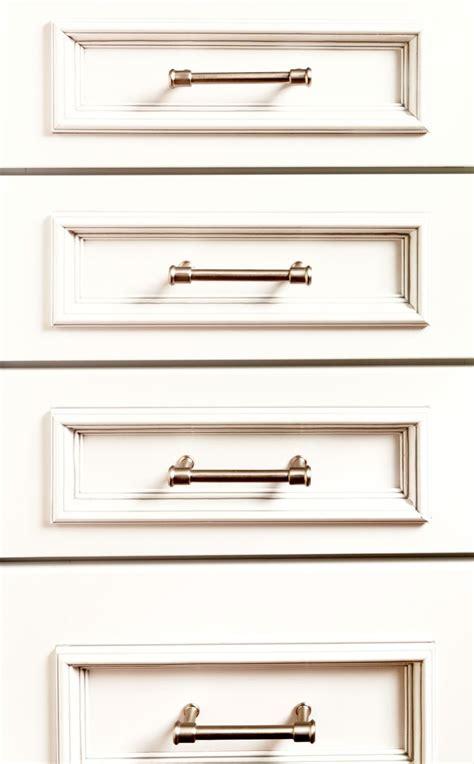 merillat cabinets near me 28 best merillat classic cabinets images on pinterest