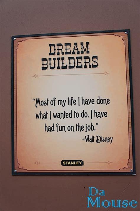 builders quotation builders quotes quotesgram