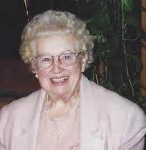muriel sanborn craigue obituary silas f richardson
