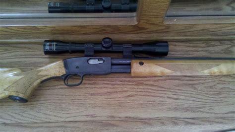 Lu Rem Kedip Mobil remington fieldmaster model 121 value gun values board