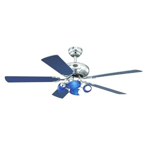 ceiling fan motor replacement ceiling fan motor replacement ceiling fan