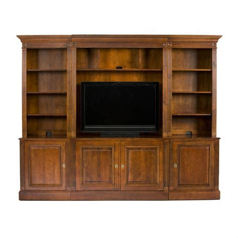 ethan allen robinson media cabinet 78 best images about what to do with the on