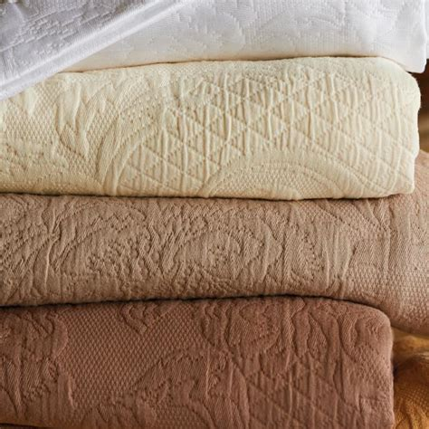 what is a coverlet for marchesca matelasse bedding collection frontgate