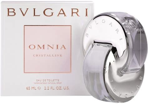 Parfum Ori Eropa Bvlgari Omnia Amethyse Edt 65 Ml Nobox Special On Bvlgari Omnia Crystalline Edt 65ml Fast