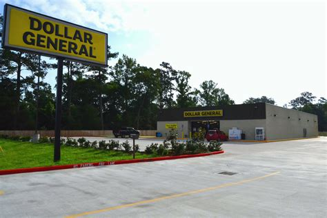 Dollar General Gift Card Selection - dollar general opens new store in lumberton beaumont business journal