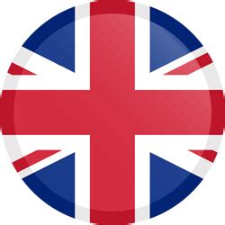 united kingdom flag icon country flags