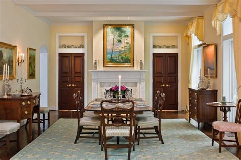 Formal Dining Room Definition 17 Best Images About Dining Rooms On Dining