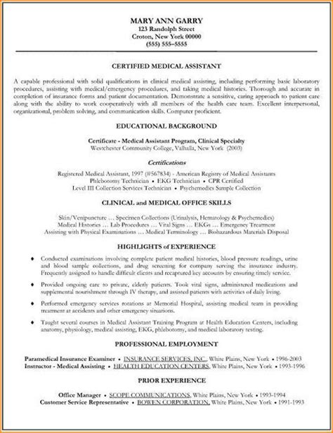 How To Write A Functional Resume by 17 Best Ideas About Resume Format Exles On Resume Best Resume Exles And