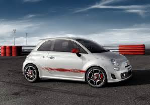 Abarth It Abarth Fiat 500 Afbeeldingen Autoblog Nl