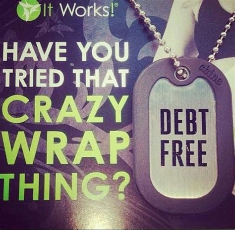 25 best ideas about it works distributor reviews on