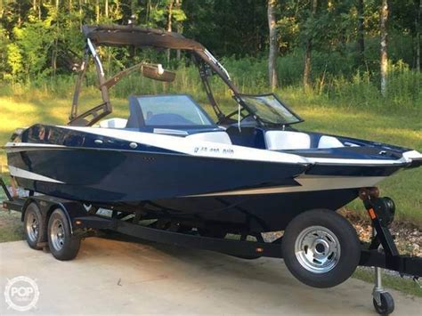 axis boats any good 2013 axis a22 ski boat detail classifieds