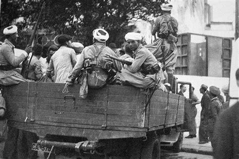 cadenas de oro para hombre tenerife red roja la masacre de badajoz por el coronel falangista