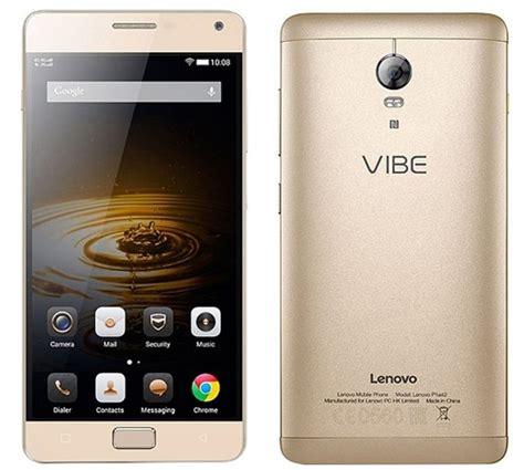 Hp Lenovo Vibe P1 Di Malaysia lenovo vibe p1 turbo price in malaysia specs technave