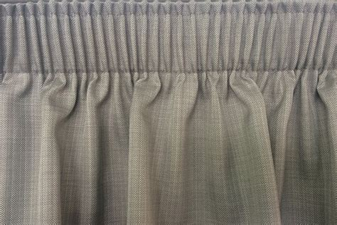 curtain headings curtain heading styles 187 russells curtains blinds