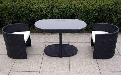 Platzsparende Gartenmobel platzsparende indoor outdoor sitzgruppe quot space
