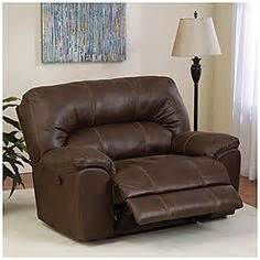 Snuggler Recliner Big Lots by Stratolounger 174 Snuggle Up Chocolate Recliner At Big
