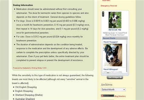 ivermectin dosage for dogs ivermectin cat dosage cats
