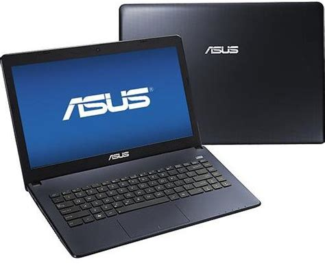 Hardisk Laptop Asus X401u review asus x401u be20602z notebook notebookcheck net reviews