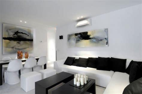 minimal design una idea diferente decora 231 227 o de sala minimalista