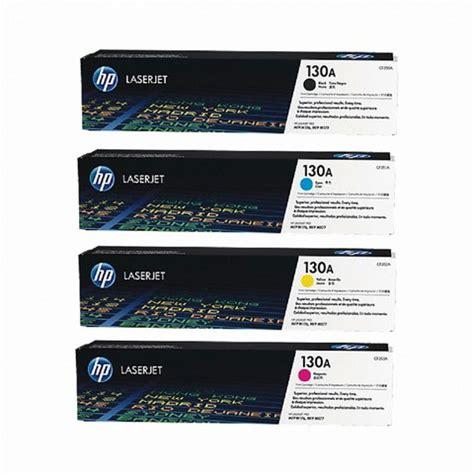 Toner Hp Cf350 Cf353 Colour Compatible impresora multifunci 243 n color hp laserjet pro m176n cf547a daemo insumos todo para imprimir