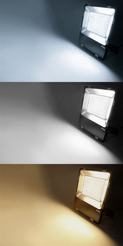 150 watt light fixture 150 watt led flood light fixture 3000k 4000k 6000k 400
