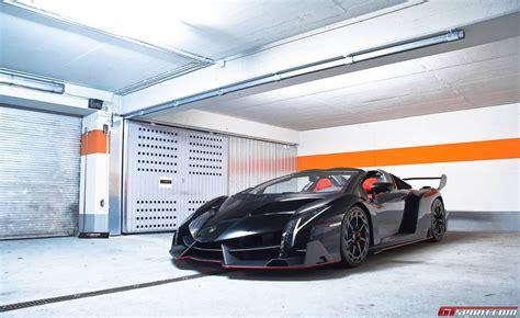 Lamborghini 7 Million by Lamborghini Veneno Roadster Only 7 4 Million Ruf Lyf