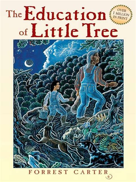 themes in the education of little tree the education of little tree my favorite books pinterest