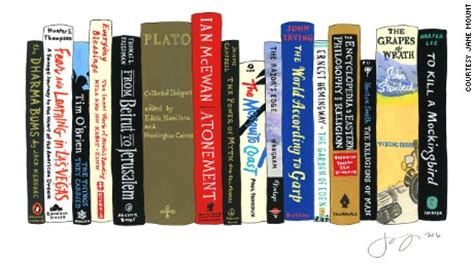vital shelf bookshelf 28 images 18 best images about