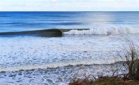 cape cod surf cape cod