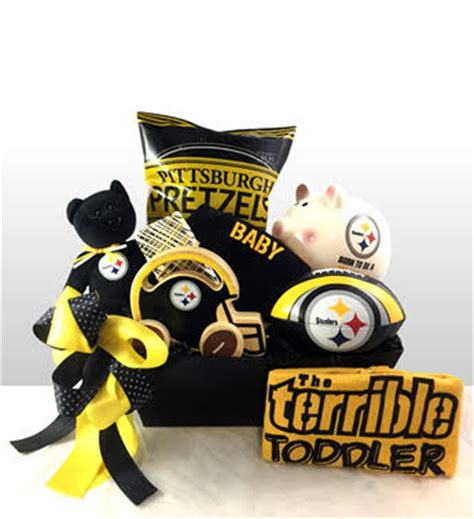 Where Can I Use My Footlocker Gift Card - steelers gift basket ideas gift ftempo