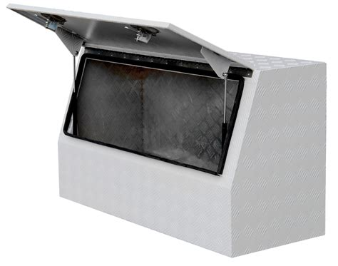 Rooftop Stroge Bag Ironman 500l tool boxes ironman 4x4