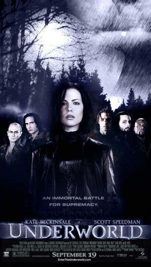film action underworld underworld underworld pinterest underworld movie