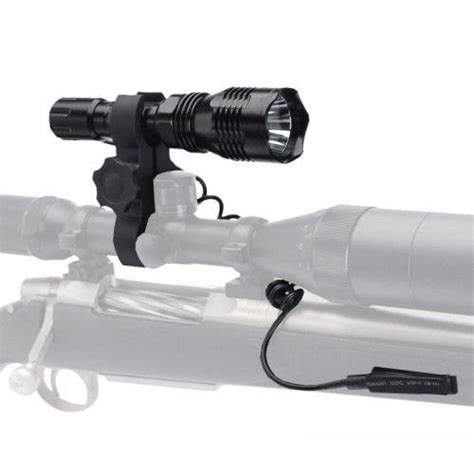 cyclops vb250 varmint light cyclops anacortes gun shop
