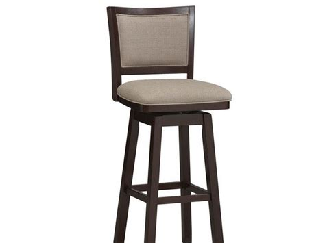 Bar Stools 32 Inch by 24 Inch Bar Stools 32 Inch Bar Stools Metal Winsome Wood 24inch Wooden Swivel Bar Stools In Bar
