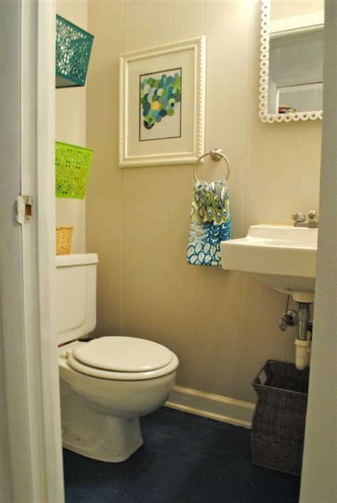 easy small bathroom design ideas decoracion ba 241 os peque 241 os y otras ideas a tu medida