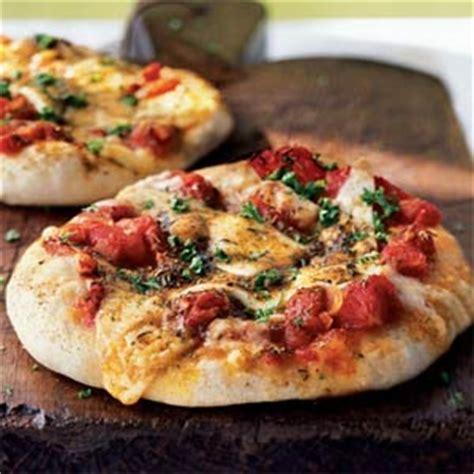 Minyak Tawon Di Apoti pizza itu makanan orang miskin penasaran anggaputra
