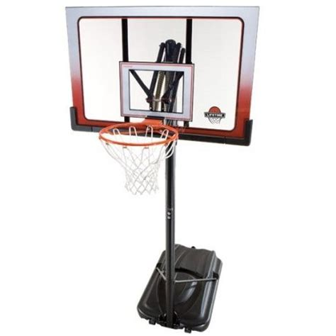 lifetime basketball hoop parts 17 best images about 1558 lifetime atlas portable basketball goal on models kid and