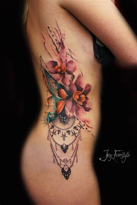 conquer tattoo 21 best images about flower tattoos on