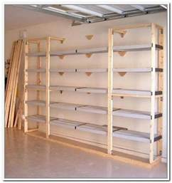 cheap shoe storage solutions home design ideas