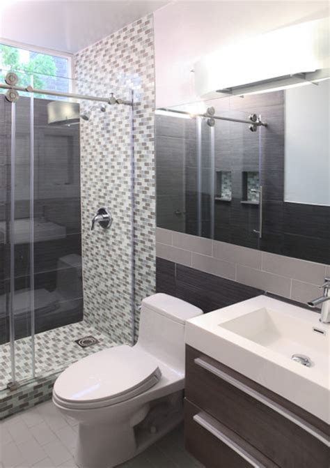 modern bathroom remodel ideas walnut creek bathroom remodel modern bathroom san