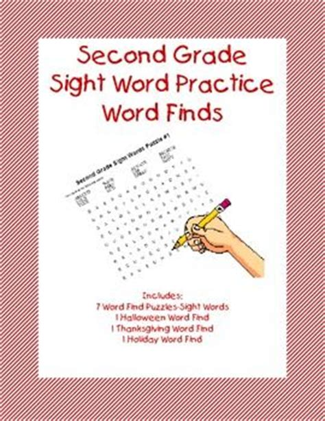 word search for warriors authors for a cause volume 1 books 446 best images about reading ideas on author