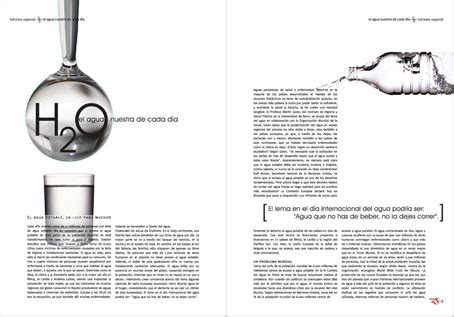magazine columns and their layout options magazine designing design it m w 3 45 5 05 section six intro to