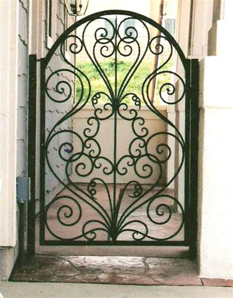 iron gate design iron gate pictures