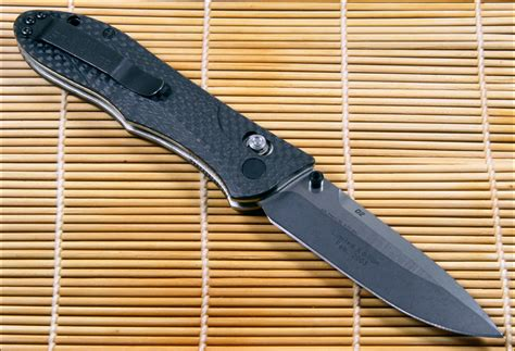 benchmade ares dreams come true benchmade ares 730cfd2 limited buck