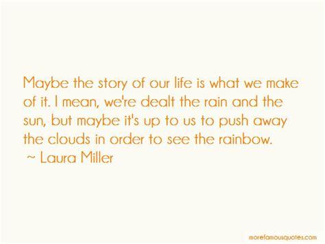 quotes  rain   top  rain   quotes